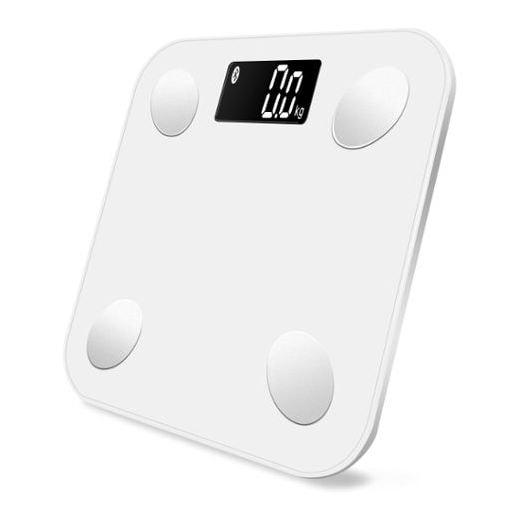 Точные электронные весы MGB: анализ состава тела