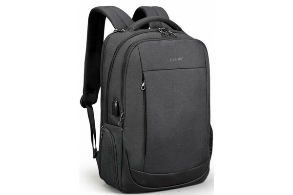 Рюкзак Tigernu T-B3503