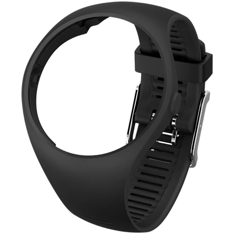 Сменный браслет Polar M200 Wristband