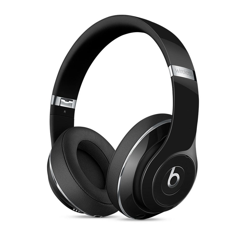 Наушники Beats by Dr. Dre Studio Wireless