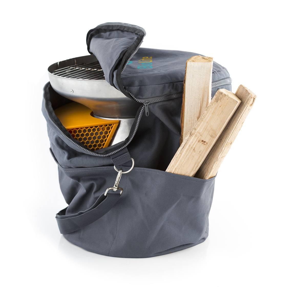 Сумка Biolite CarryPack CPA