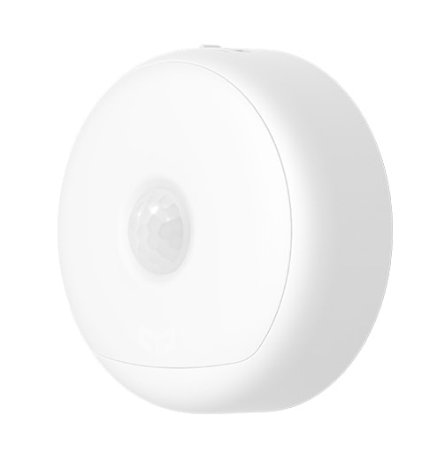 Ночник Yeelight Xiaomi Rechargeable Night Light (International) (YLYD01YL)