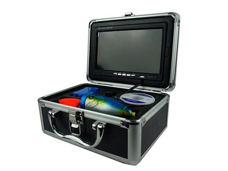 """Рыболовная видеокамера """"SITITEK FishCam-700"""""""