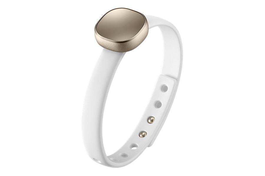 Samsung Smart Charmy