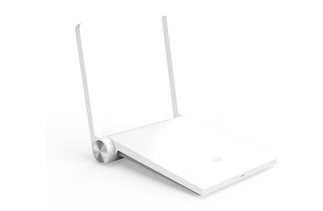 Роутер Xiaomi Mi Wi-Fi Mini