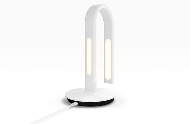 Настольная лампа Xiaomi (Mi) Philips Eyecare Smart Lamp 2