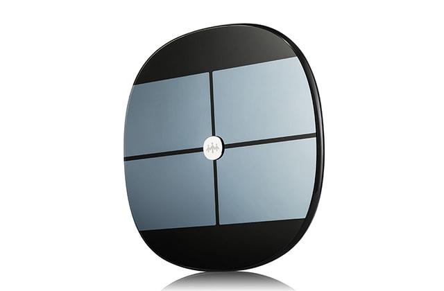 Весы LeEco Smart Scale S7 (LS210-F)