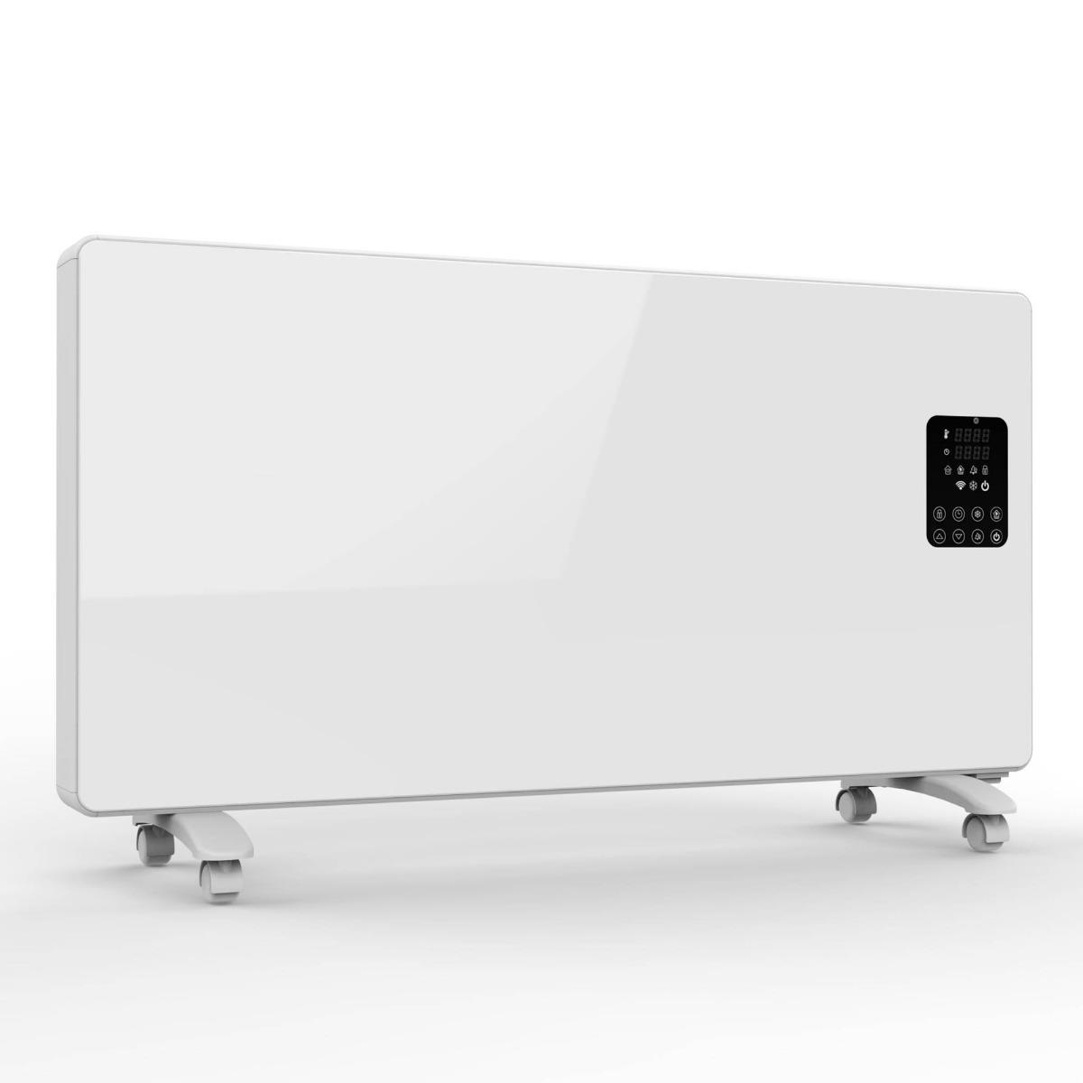 HIPER Конвекционный обогреватель Heater G1