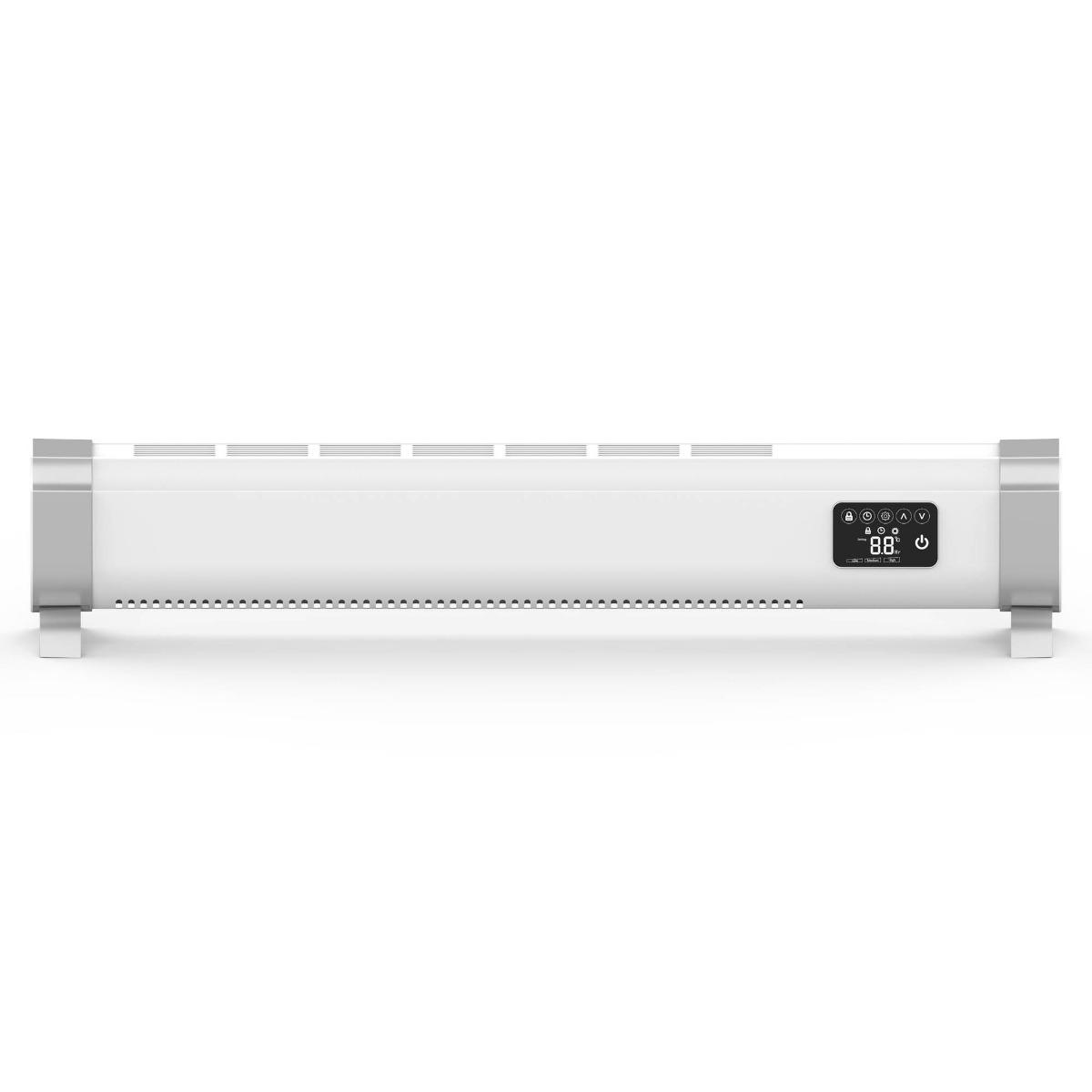 HIPER Конвекционный обогреватель Heater mini H1