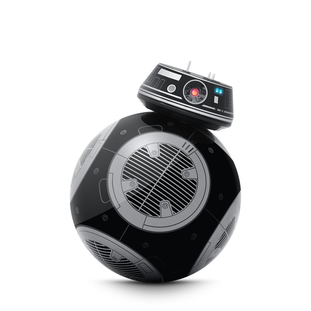 Беспроводной робот игрушка Sphero BB-9E