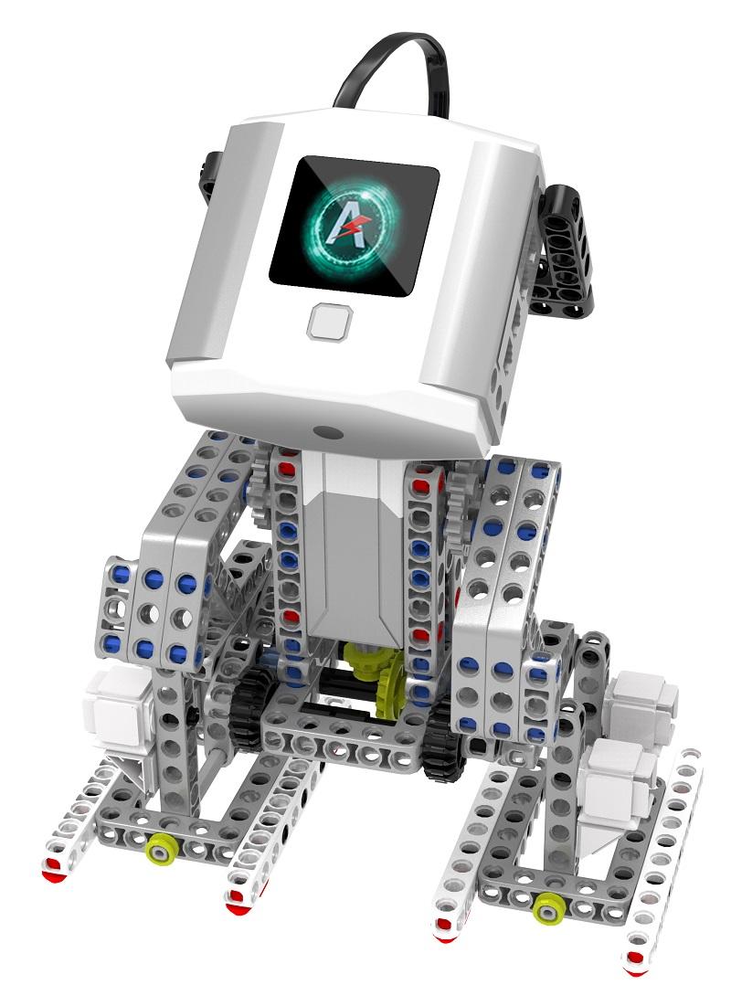 Робот-конструктор Abilix Krypton 2