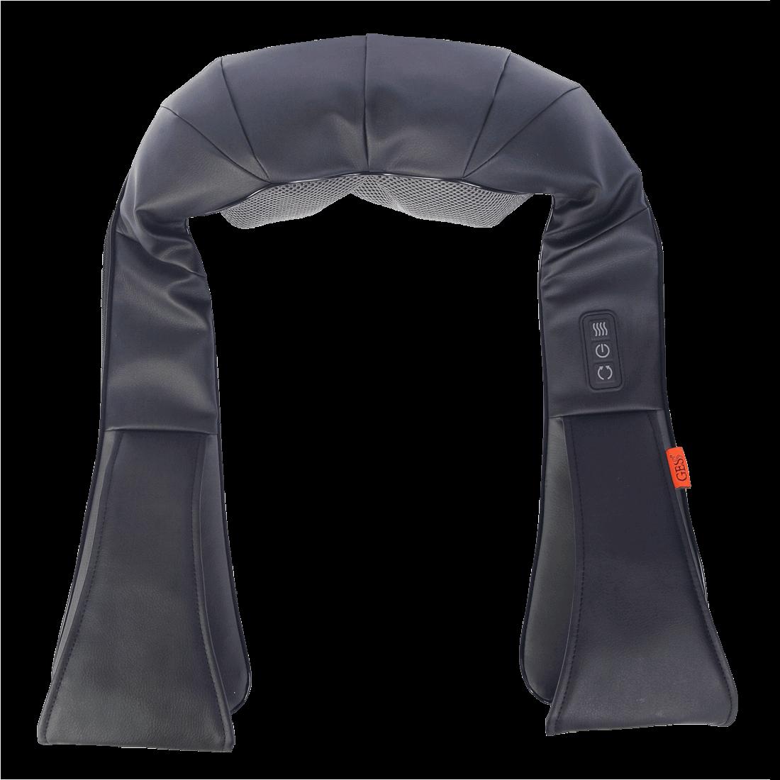 Gess Kragen массажная подушка для шеи и плеч