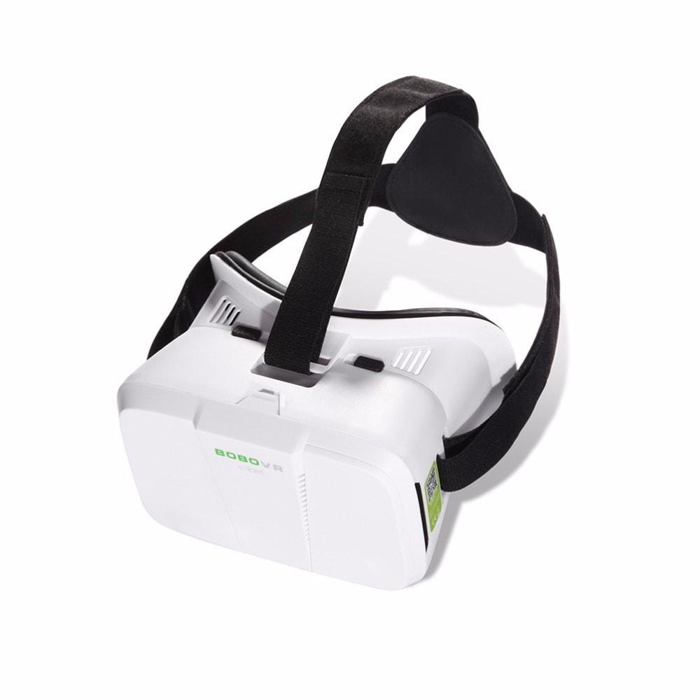 BoboVR 3D VR Headset