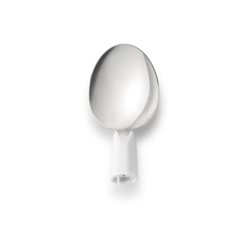 Ложка для супа Liftware Steady (съемная насадка)