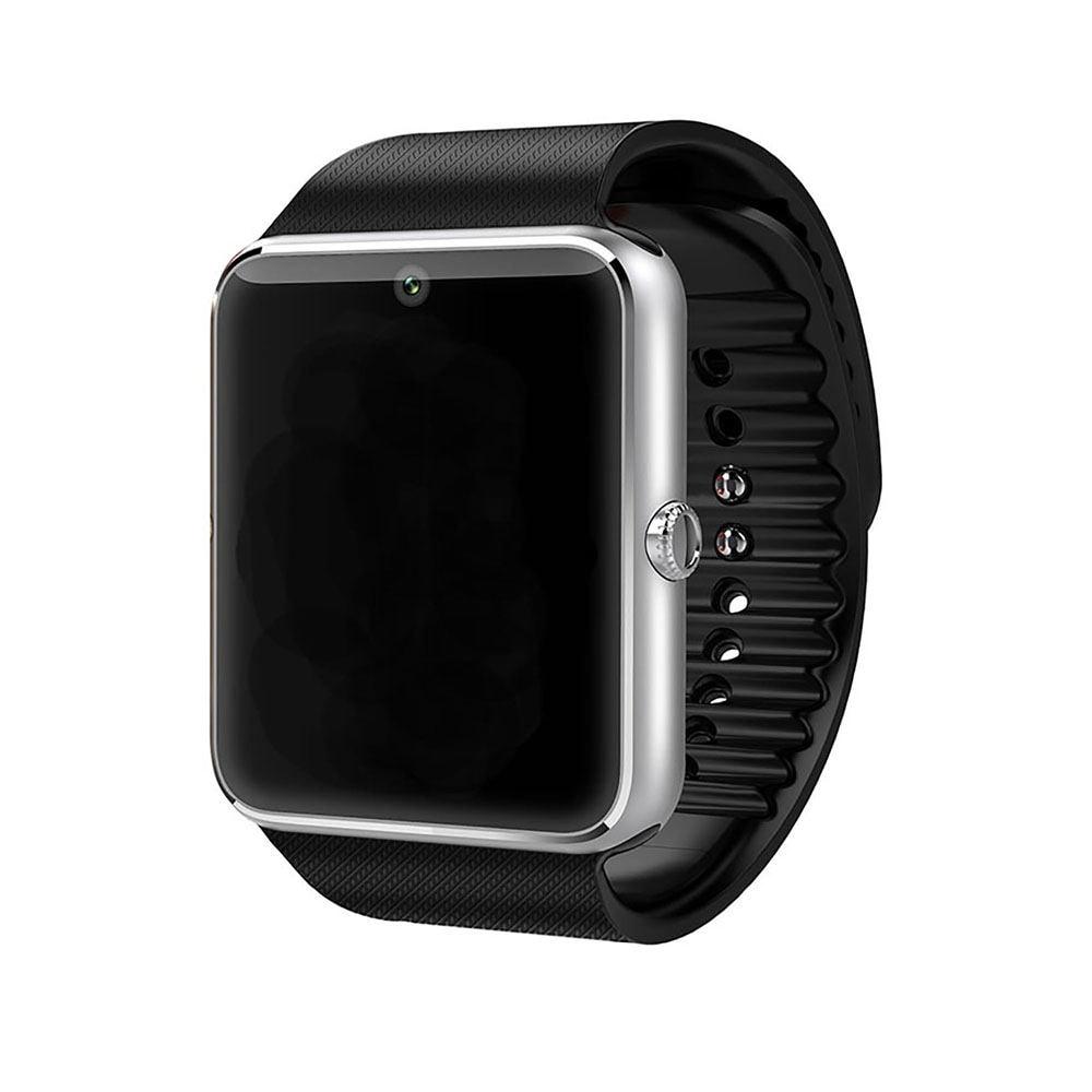 Умные часы для IOS - купить смарт-часы для Айфона 9dd70ec727316