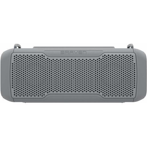 Портативная Bluetooth колонка Braven Speakers BRV X/2.