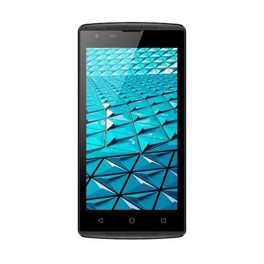 Смартфон Haier Alpha A1 black 4.5 TN