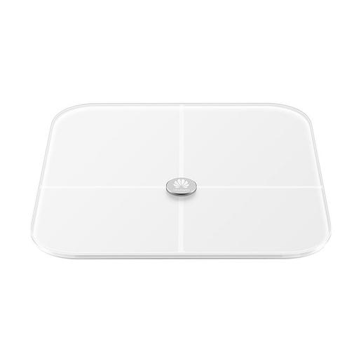 Умные весы Huawei Scale AH100