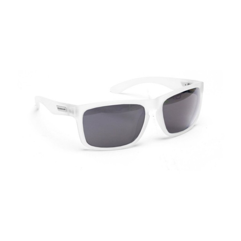 Солнцезащитные очки GUNNAR Intercept NT-06607, Ghost