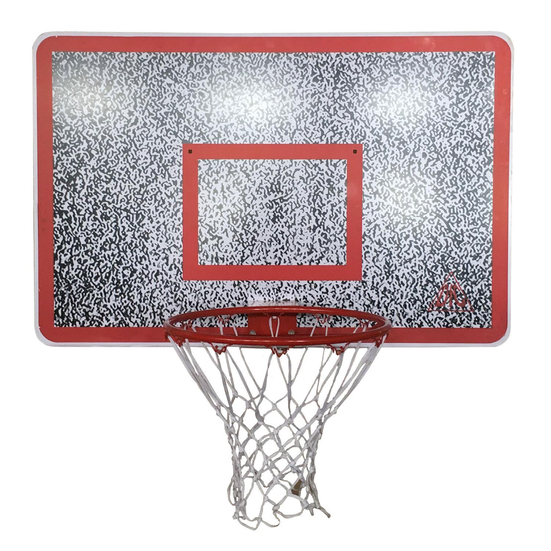 """Баскетбольный щит 44"""" DFC BOARD44M"""