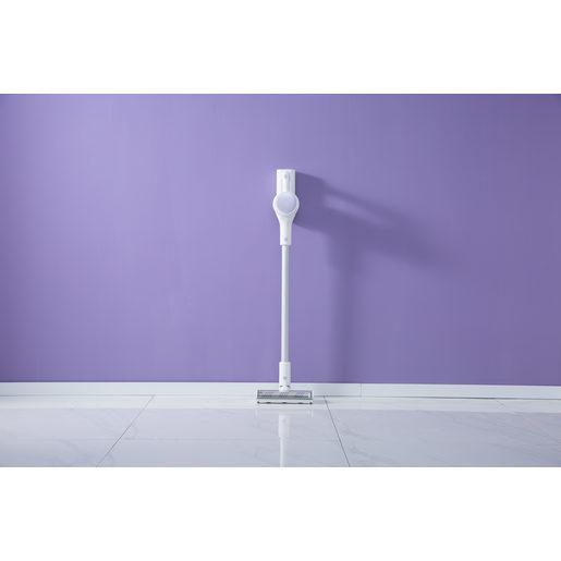 Беспроводной пылесос Roidmi Cordless Vacuum Cleaner X20