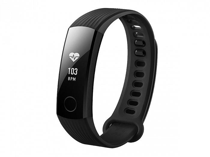 Фитнес-браслет Huawei Honor Band 3