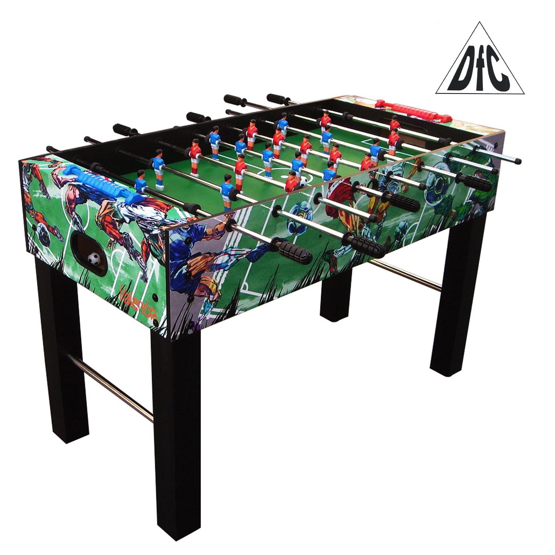 Игровой стол DFC Valencia футбол