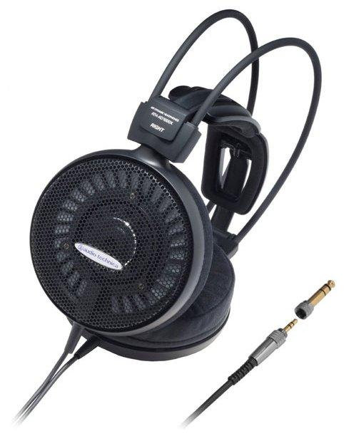 Наушники Audio-Technica ATH-AD1000X