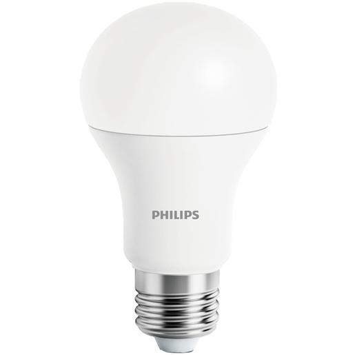Умная лампочка XIAOMI Philips ZeeRay Wi-Fi bulb (белый, Е27)
