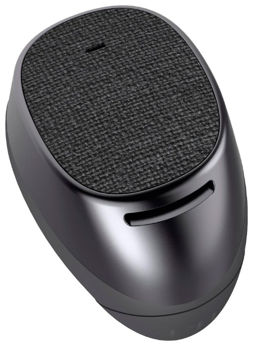 Bluetooth-гарнитура Motorola Hint