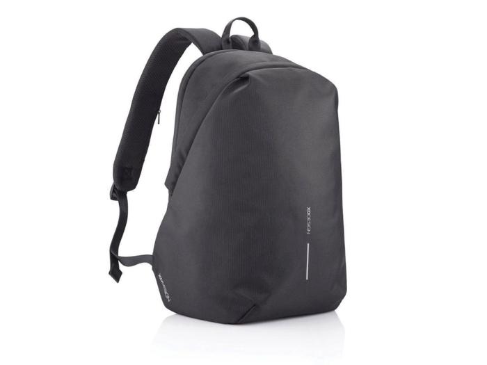 "Рюкзак для ноутбука до 15,6"" XD Design Bobby Soft"