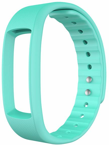 iWown Wristband (I6HRgreen) - ремешок для iWown i6HR (Green)