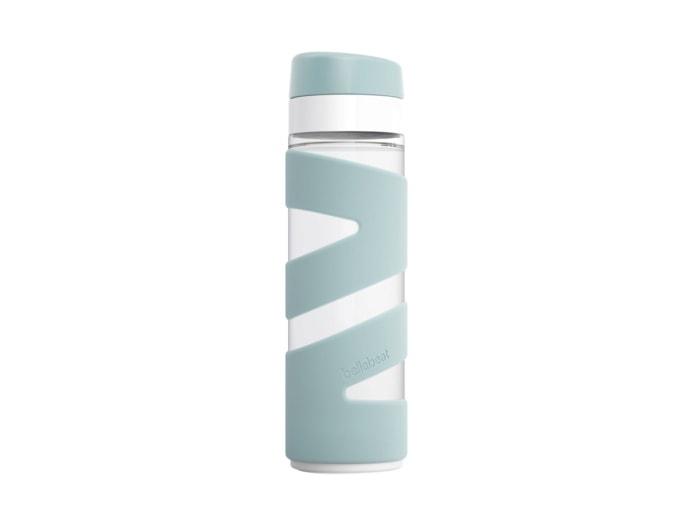 Умная бутылка для воды Bellabeat Spring