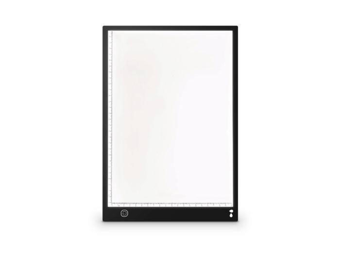 Планшет для рисования c LED-подсветкой Ledpad