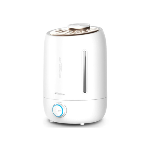 Увлажнитель воздуха Deerma Humidifier White DEM-F500 5L