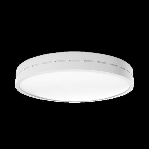 Лампа Yeelight Jade Ceiling Light 450 (STARRY)