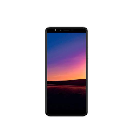 Смартфон Haier Elegance E13 grey 5.99'' IPS