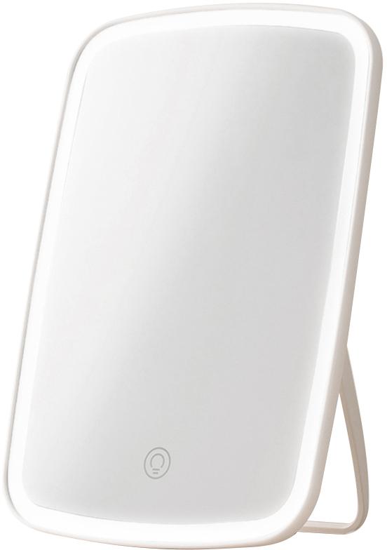 Зеркало для макияжа Xiaomi Jordan Judy LED Lighted Makeup Mirror (NV026)