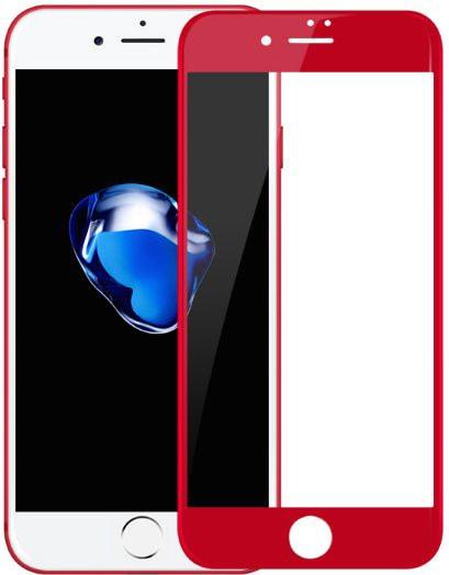 Baseus PET Soft 3D Tempered Glass Film (SGAPIPH7P-PE09)