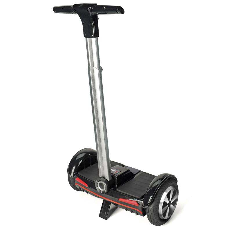 Гироскутер iconBIT Smart Scooter S