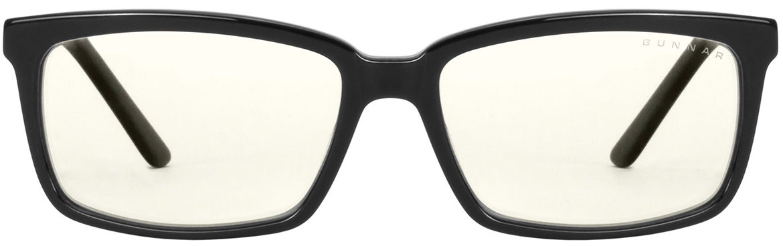 Очки для компьютера Gunnar Haus Liquet HAU-00109 (Onyx)