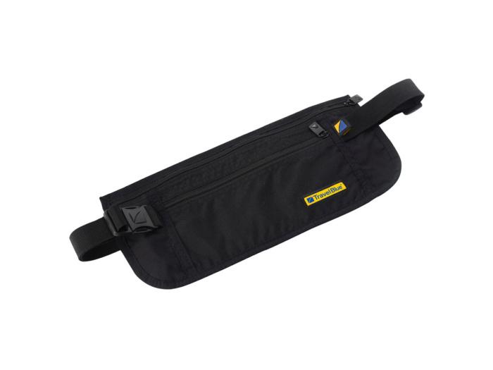 Поясная сумка-кошелек Travel Blue Ultra Slim Money Safe (113)