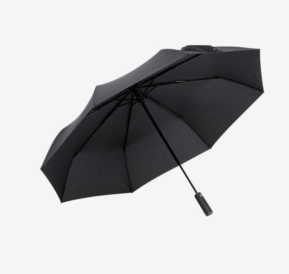 Зонт автоматический Xiaomi Mijia Automatic Umbrella (ZDS01XM)