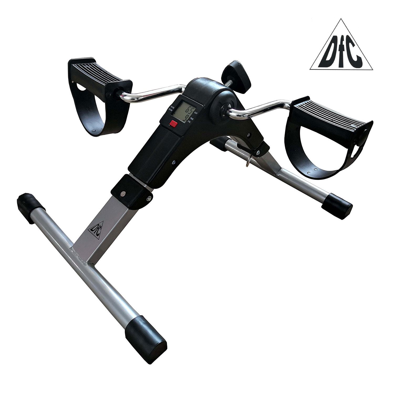 Мини велотренажер DFC B8207B
