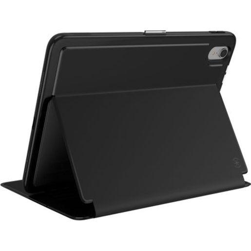 """Чехол-книжка Speck Presidio Pro Folio для iPad Pro 11"""". Материал: полиуретан/пластик. Цвет черный."""