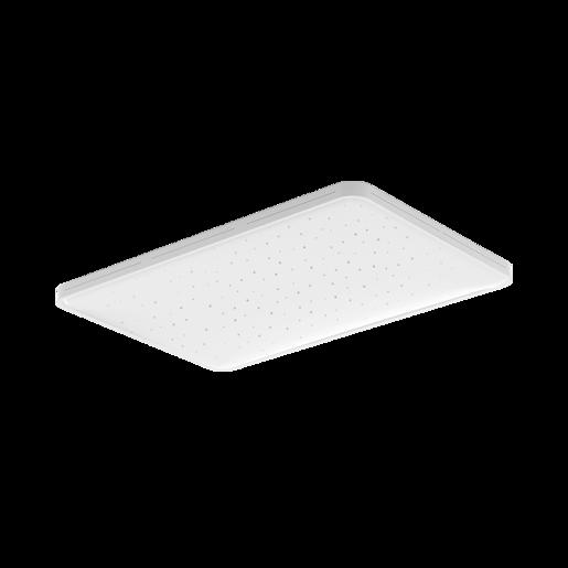 Yeelight Jade Ceiling Light 960 (STARRY)