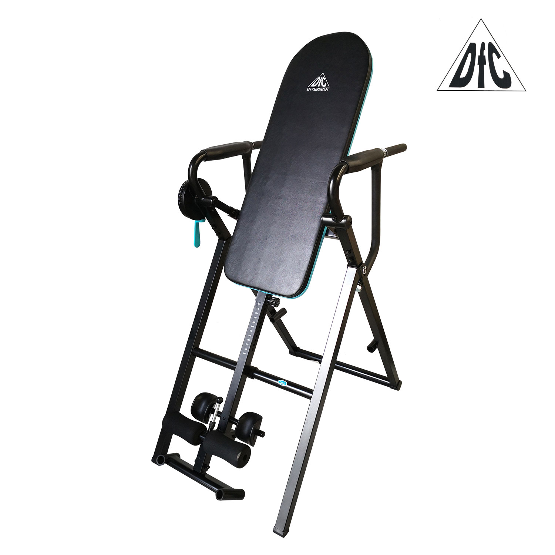 Инверсионный стол DFC IT6000 6-в-1