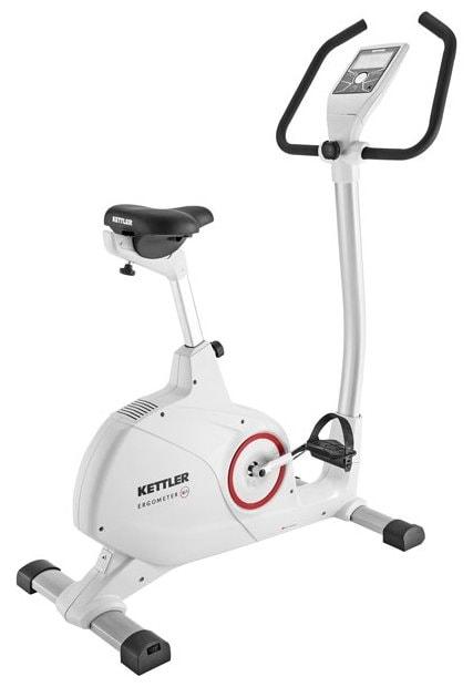Вертикальный велотренажер KETTLER 7682-050 E1