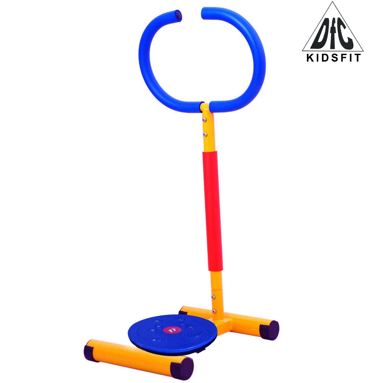Твистер детский тренажер DFC VT-2100