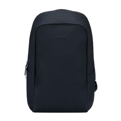 "Рюкзак Incase Path Backpack для ноутбуков размером до 15"" дюймов. Материал полиэстер/нейлон. Цвет темно-синий."